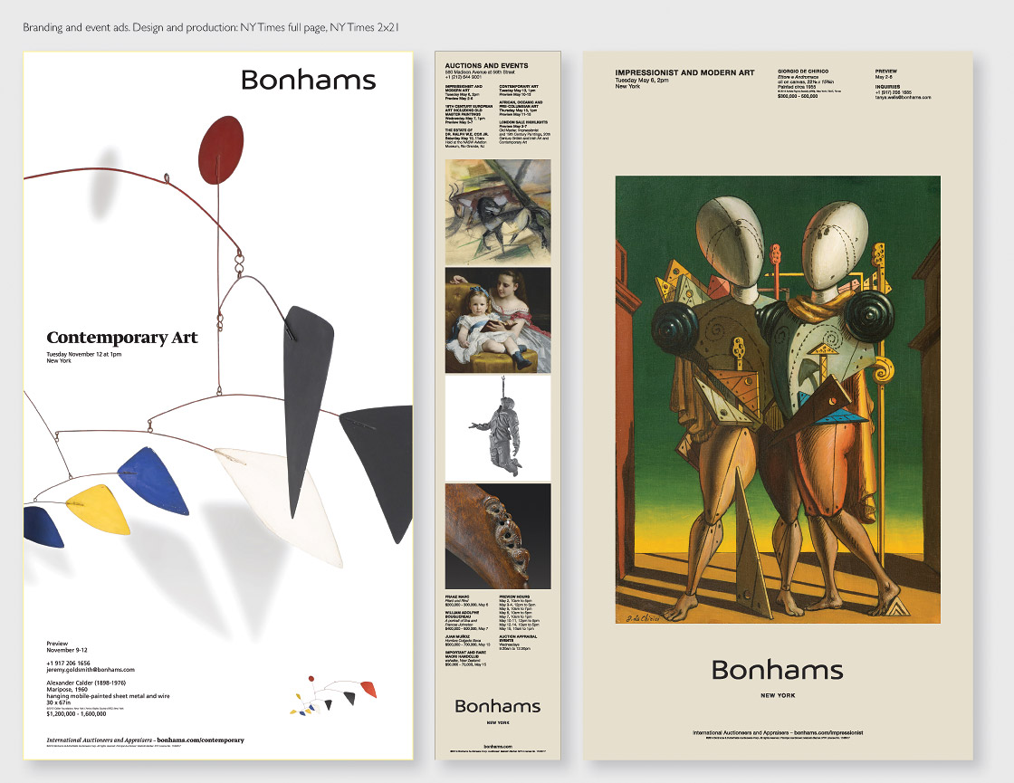 BA Hons Graphic Design  Leeds Arts University